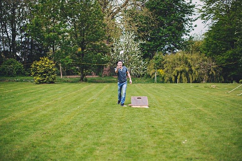 CloughJordan-Wedding-Photographer_0018