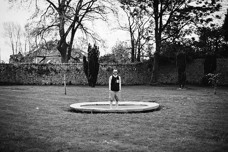 CloughJordan-Wedding-Photographer_0020