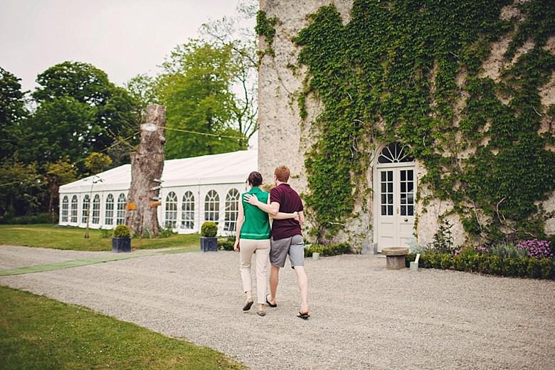CloughJordan-Wedding-Photographer_0021