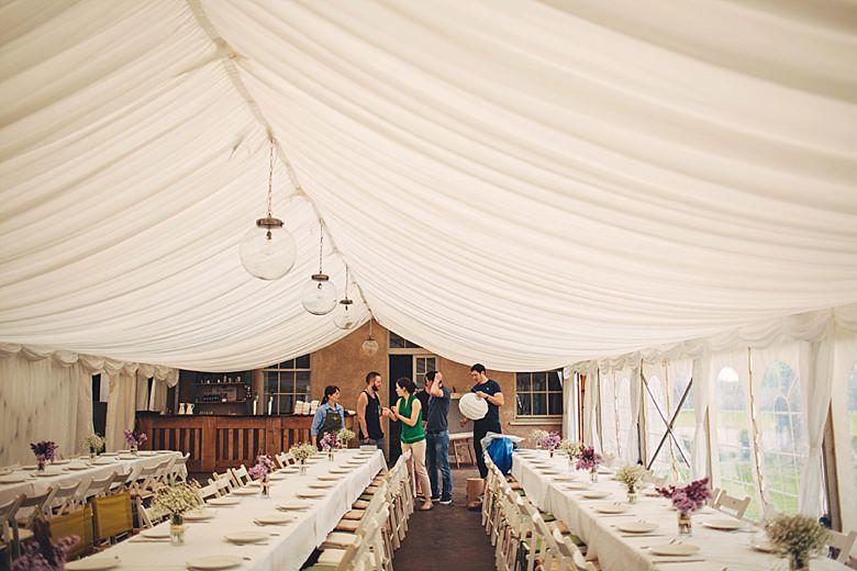 CloughJordan-Wedding-Photographer_0023