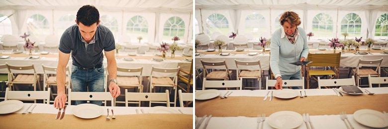CloughJordan-Wedding-Photographer_0028