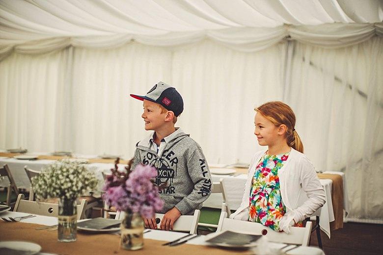 CloughJordan-Wedding-Photographer_0029