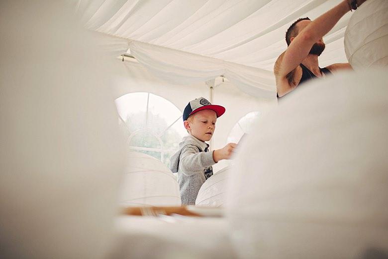 CloughJordan-Wedding-Photographer_0030
