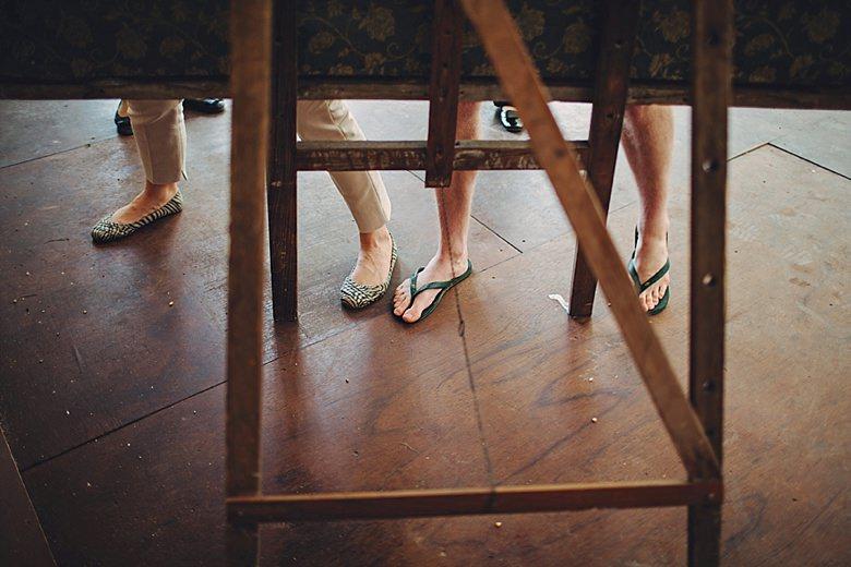 CloughJordan-Wedding-Photographer_0033