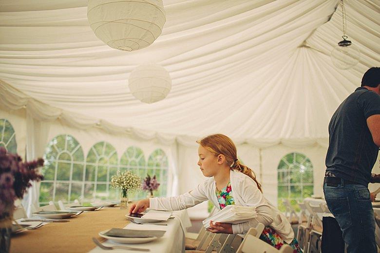 CloughJordan-Wedding-Photographer_0035
