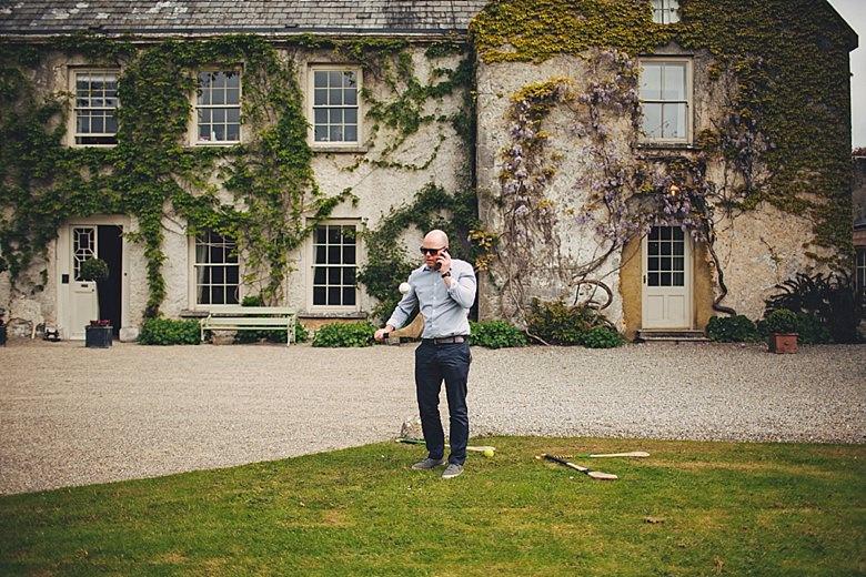 CloughJordan-Wedding-Photographer_0036