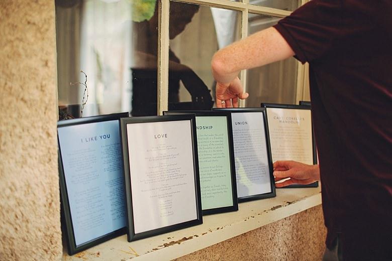 CloughJordan-Wedding-Photographer_0038