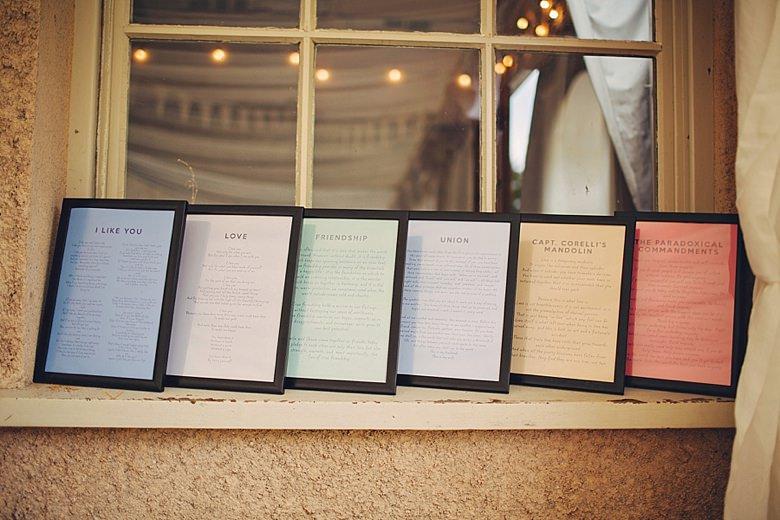 CloughJordan-Wedding-Photographer_0039