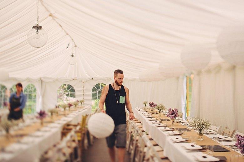 CloughJordan-Wedding-Photographer_0040