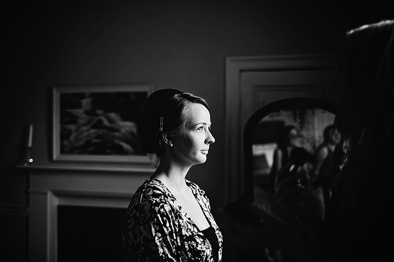 CloughJordan-Wedding-Photographer_0042