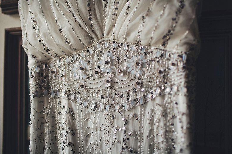CloughJordan-Wedding-Photographer_0046