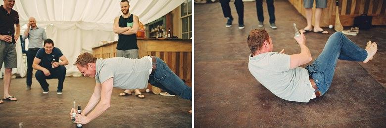CloughJordan-Wedding-Photographer_0052