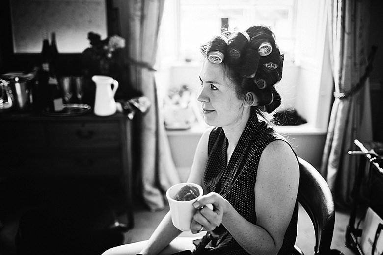 CloughJordan-Wedding-Photographer_0059
