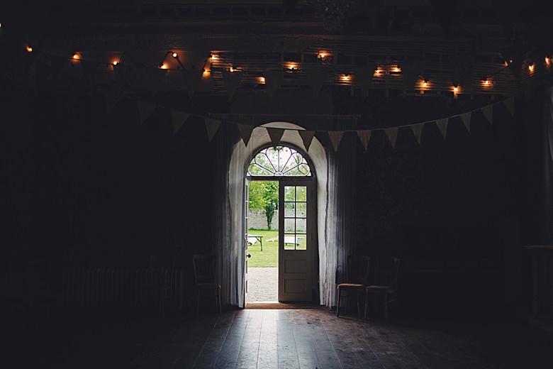CloughJordan-Wedding-Photographer_0061