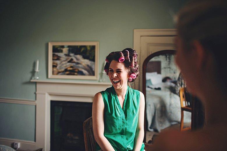 CloughJordan-Wedding-Photographer_0070