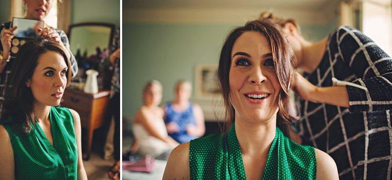 CloughJordan-Wedding-Photographer_0071