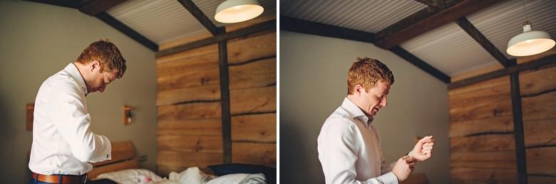 CloughJordan-Wedding-Photographer_0073