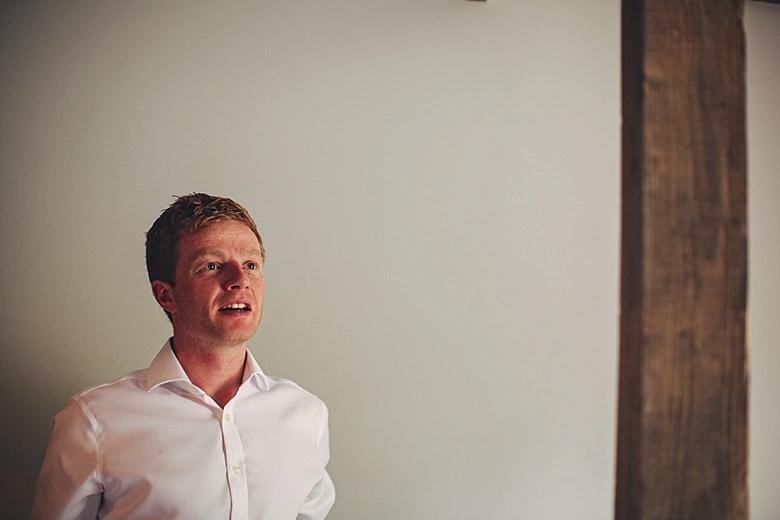 CloughJordan-Wedding-Photographer_0074