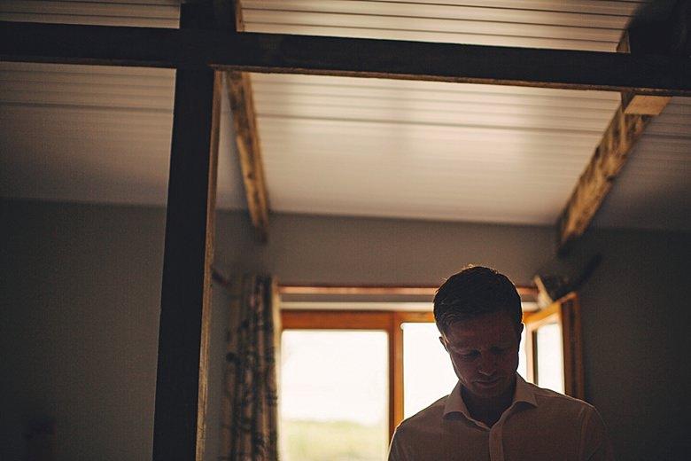 CloughJordan-Wedding-Photographer_0076