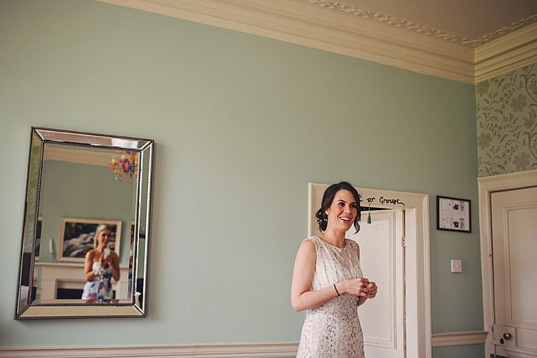 CloughJordan-Wedding-Photographer_0080