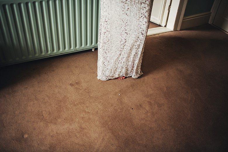 CloughJordan-Wedding-Photographer_0081