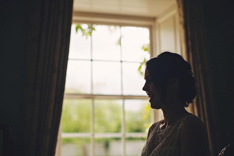 CloughJordan-Wedding-Photographer_0083