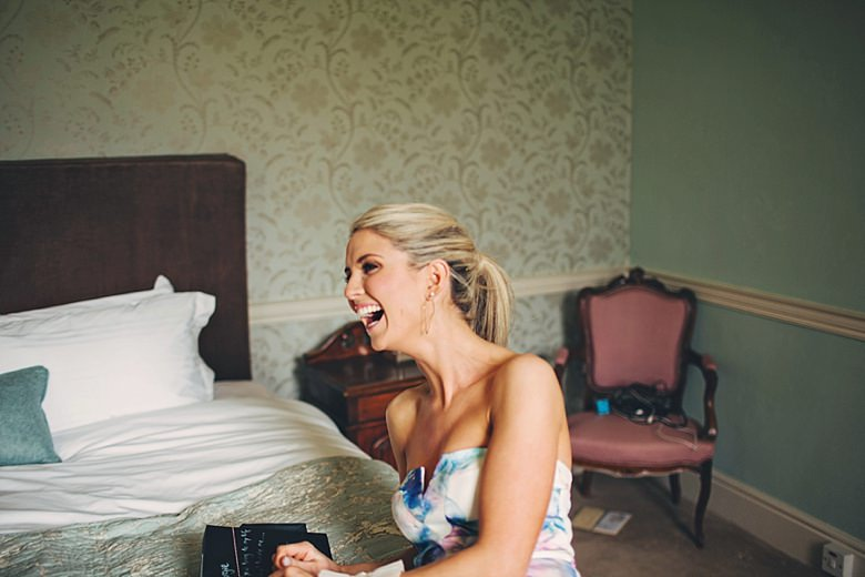 CloughJordan-Wedding-Photographer_0086