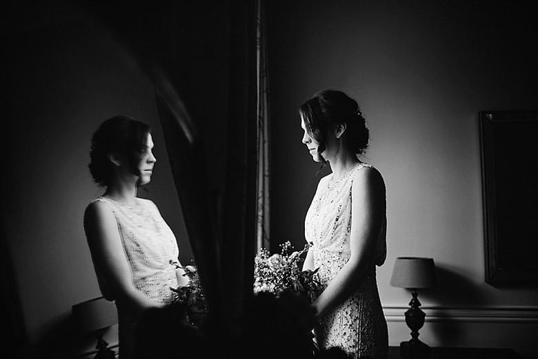 CloughJordan-Wedding-Photographer_0087