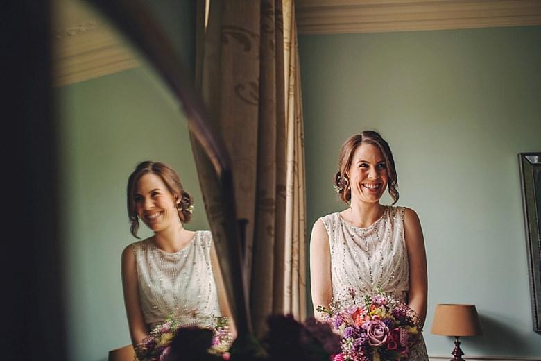 CloughJordan-Wedding-Photographer_0088