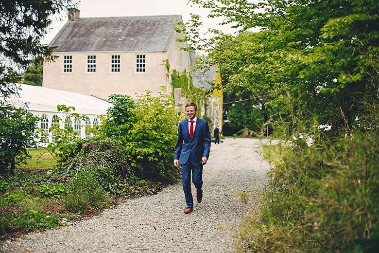 CloughJordan-Wedding-Photographer_0089