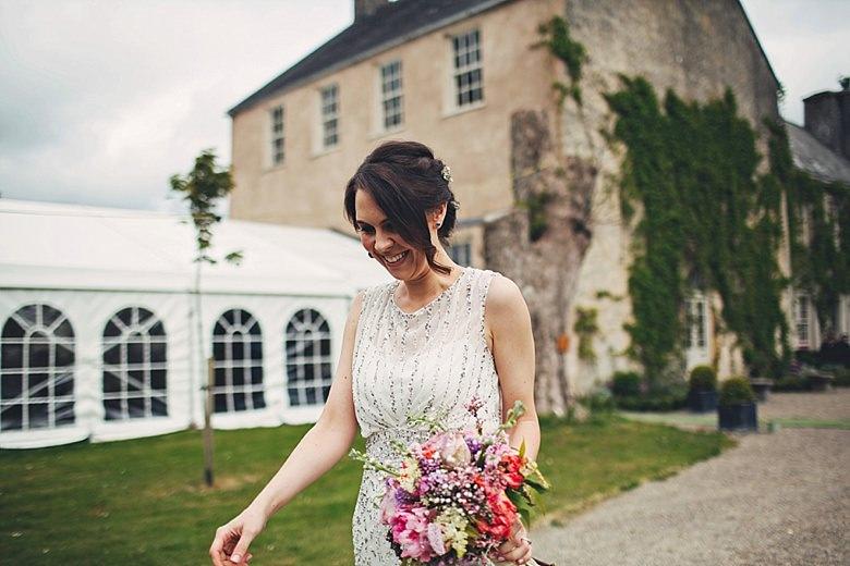 CloughJordan-Wedding-Photographer_0091