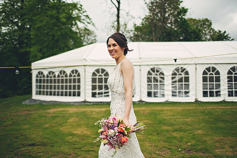 CloughJordan-Wedding-Photographer_0092