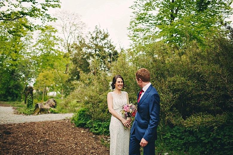 CloughJordan-Wedding-Photographer_0095