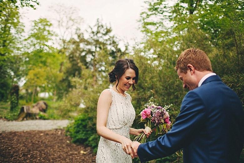 CloughJordan-Wedding-Photographer_0097