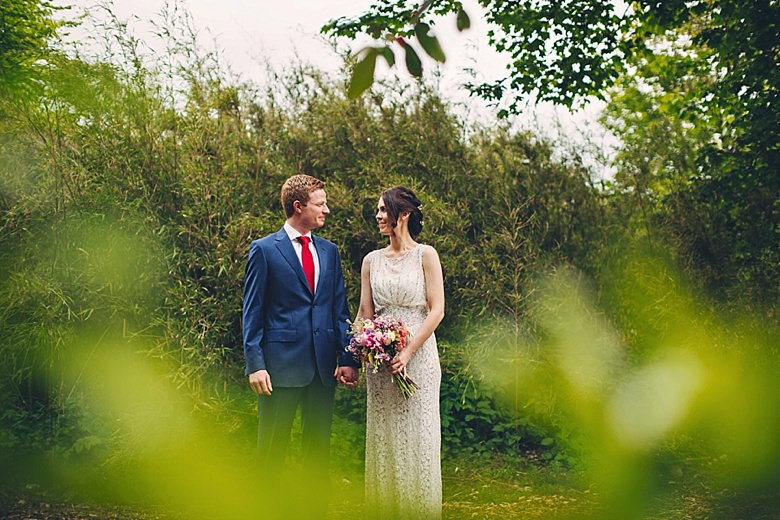 CloughJordan-Wedding-Photographer_0100