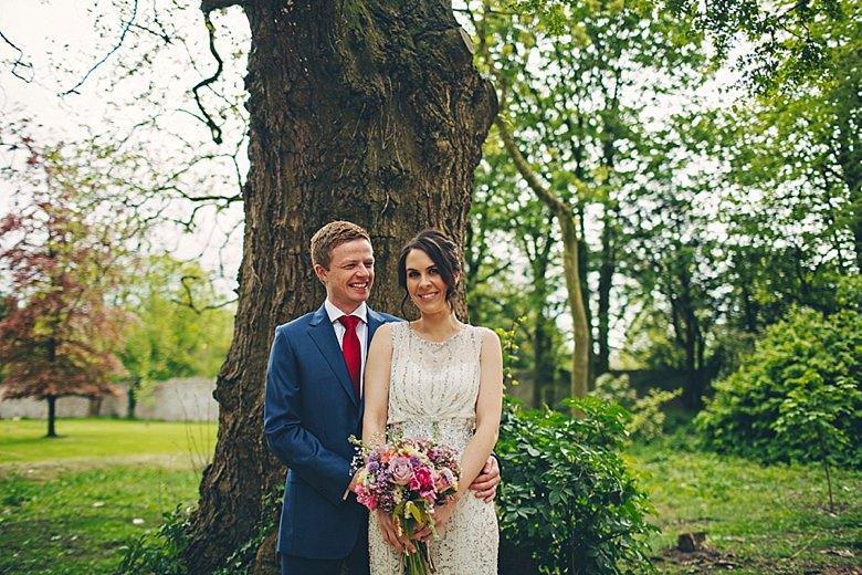 CloughJordan-Wedding-Photographer_0101