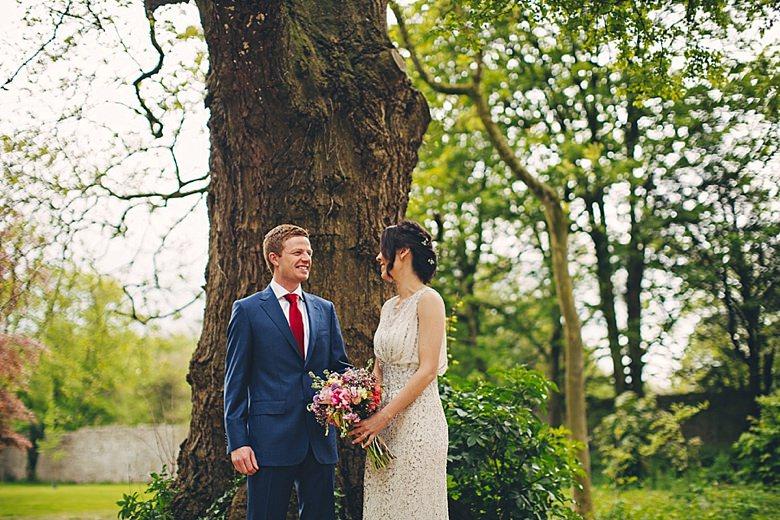 CloughJordan-Wedding-Photographer_0102