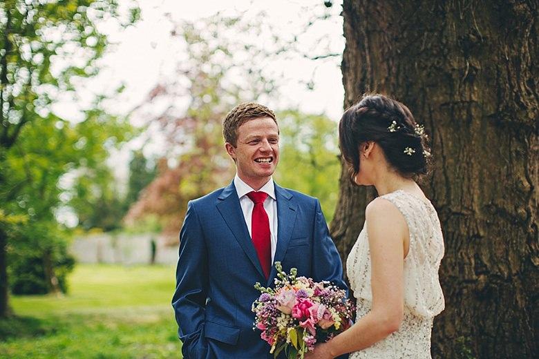 CloughJordan-Wedding-Photographer_0103
