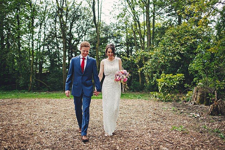 CloughJordan-Wedding-Photographer_0104