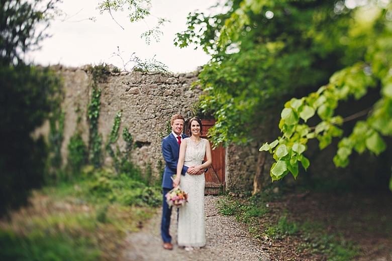 CloughJordan-Wedding-Photographer_0105