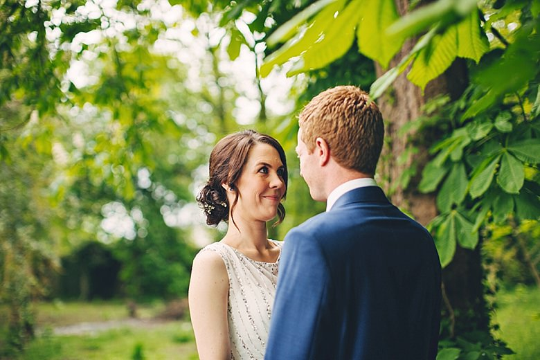 CloughJordan-Wedding-Photographer_0106