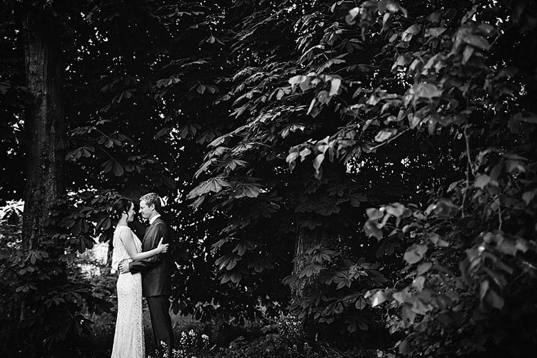 CloughJordan-Wedding-Photographer_0107