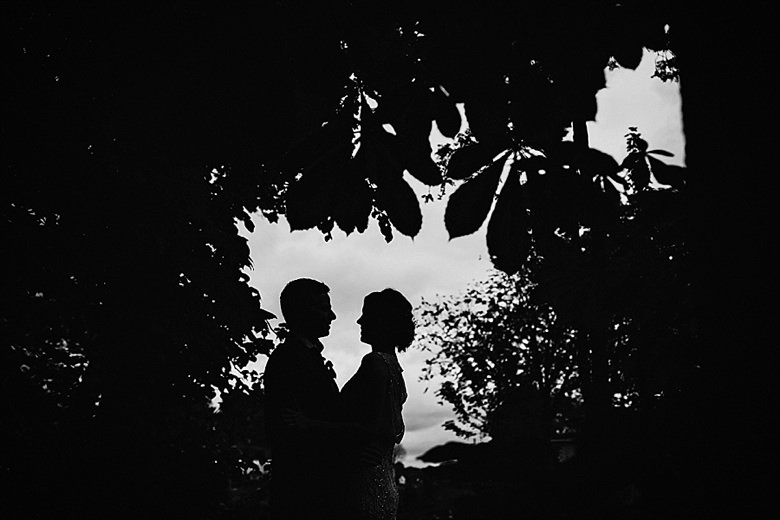 CloughJordan-Wedding-Photographer_0108