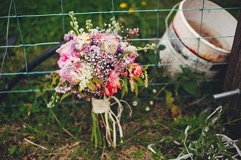CloughJordan-Wedding-Photographer_0109