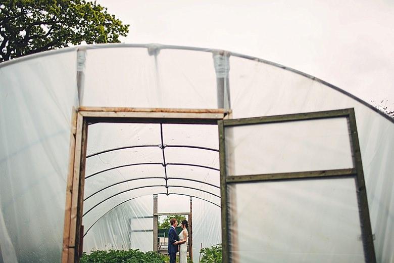 CloughJordan-Wedding-Photographer_0110