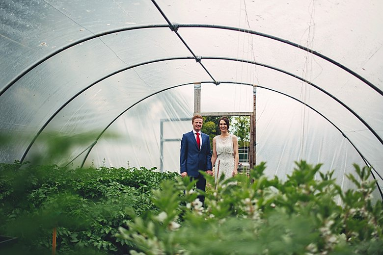 CloughJordan-Wedding-Photographer_0111