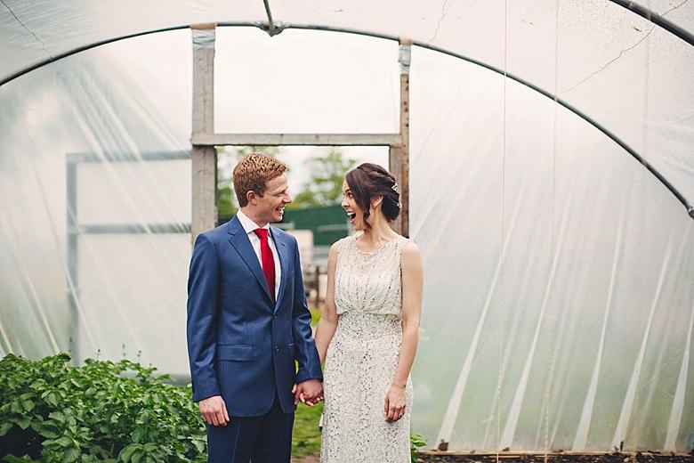 CloughJordan-Wedding-Photographer_0112