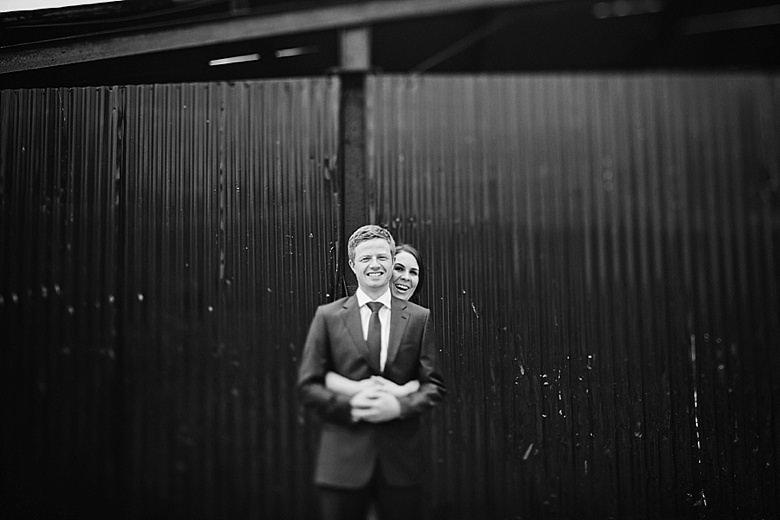 CloughJordan-Wedding-Photographer_0114