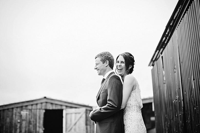 CloughJordan-Wedding-Photographer_0115