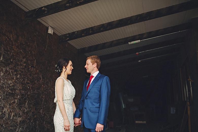 CloughJordan-Wedding-Photographer_0118